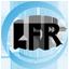 LFR Seguros